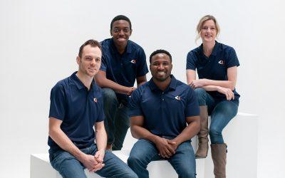 Meet the CL Web Developers