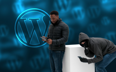 WordPress – The Most Popular, and Vulnerable, Content Platform