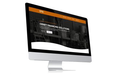 Project – Craft Financial Solutions